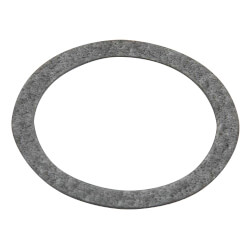 37-27, Valve Bracket Gasket for 51, 47, 247 Product Image