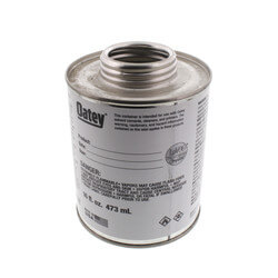 16 oz. Cement Can Product Image