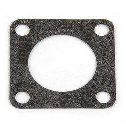 37-39, Strainer or Blow Off Gasket for 47,53,67,70 Product Image