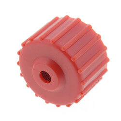 "Tube Cleaning Brush<br>(1/2"" CTS) Product Image"