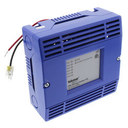 tN4 Wiring Center Product Image