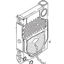 Weil McLain 78 Series Boiler Parts 11016000