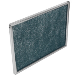 Filter 317659-402 Product Image