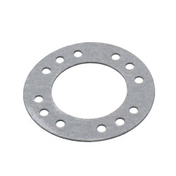 67-12, Sylphon Gasket <br>for 67 & 80 Product Image
