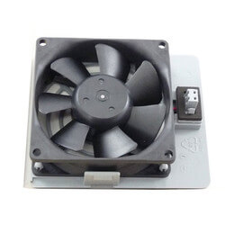 Fan Assembly 7.5 HP Product Image