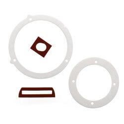 Gasket Kit 320887-751 Product Image