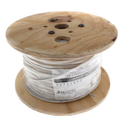 1000 ft - 18/2 Stranded (Plenum) Honeywell Genesis Control Cable Product Image