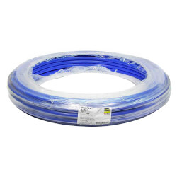 """1/2"""" Blue ViegaPEX<br>(100 ft. coil) Product Image"""