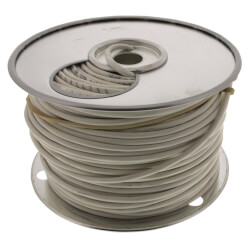 250 ft - 18/3 Stranded, OAS (Plenum) Honeywell Genesis Control Cable Product Image