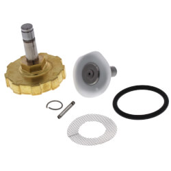 Valve Repair Kit Product Image