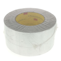 "High Temperature Foil Tape <br> (3"" x 150') Product Image"