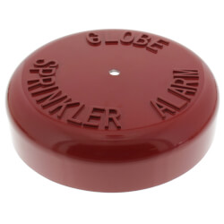 Gong Shell Product Image