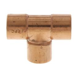 """3/8"""" CxCxC Tee Product Image"""