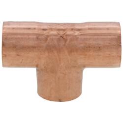 """1/2"""" CxCxC Tee Product Image"""