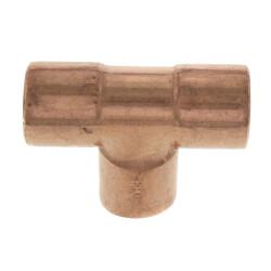 """5/8"""" CxCxC Tee Product Image"""