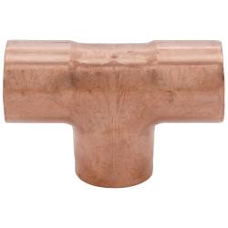"""3/4"""" CxCxC Tee Product Image"""