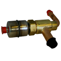 Expansion Valve 32GB402534 Product Image