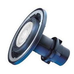 A-1038-A Toilet Repair Kit (3.5 GPF) Product Image