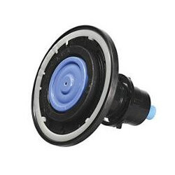 A1045A Dual Filter Diaphragm Kit, 1.28 GPF Product Image