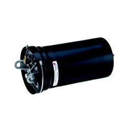 #4 Pneumatic Air Actuator w/ Universal Kit & Positioning Relay, 8-13 psi Product Image
