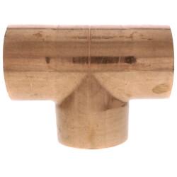 """3"""" CxCxC Tee Product Image"""