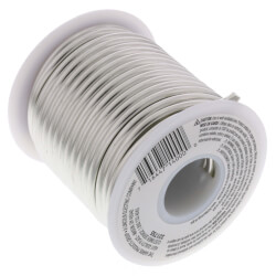 Sterling Lead Free Wire Solder (1 lb. Spool) Product Image