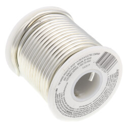97/3 (Solder Safe) Lead Free Wire Solder (1 lb. Spool) Product Image