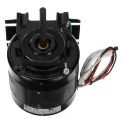 "4-5/16"" Diameter Stock Motor (115V, 1000 RPM, 1/20-1/30 HP) Product Image"