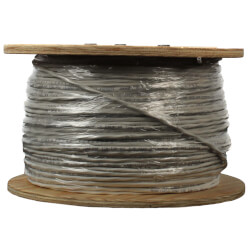 1000 ft - Honeywell Genesis Control Cable Product Image