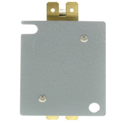 SPST N/O Thermal Time Delay Relay Product Image