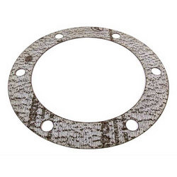 847-26, Head Gasket for 21 847, 851 Product Image
