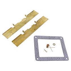AF1-122, Paddle Kit<br>for AF1 & AF1-J Product Image