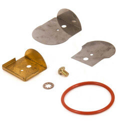 FS4-3T-25, Paddle Kit<br>for FS4-3T Product Image