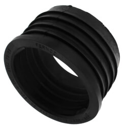 "3"" Compression Donut Product Image"
