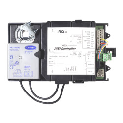 Fan Terminal Zone Controller Product Image