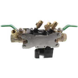 """3/4"""" Wilkins 375XL RPZ Assembly (Lead Free) Product Image"""