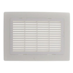 "6"" x 9"" Louvered Sure-Vent Access Panel Product Image"