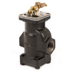 SA51-101-102, Valve and Strainer for 51, 851 Product Image