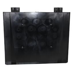 Horizontal Condensate Pan Product Image