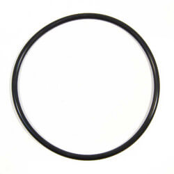 Gasket for all Metal Filters Product Image