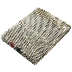 Water Panel 35 Replacement Humidifier Pad (2 Pack) Product Image