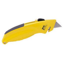 Utility Knife Product Image
