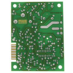 Remote Sense Ignition Control w/ 7-Second TFI (12VDC) Product Image