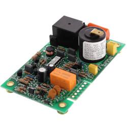 Direct Spark Ignition Control, 12v w/ 15 sec. Prepurge (7 sec. TFI)  Product Image