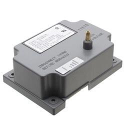 Direct Spark Igntion w/ 15 Second Prepurge (24v) Product Image