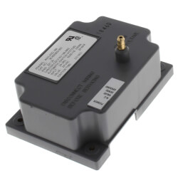 Direct Spark CSA Ignition Control Module (24 Vac) Product Image