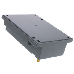 Roberts Gordon 24VAC Direct Spark CSA Ignition Module Product Image