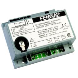 Hot Surface Ignition Control, 24v w/ 30 sec. Prepurge (10 sec. TFI) Product Image