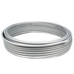 """1/2"""" FostaPEX<br>PEX-AL-PEX Tubing<br>(150 ft. coil) Product Image"""