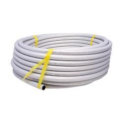 """1/2"""" FostaPEX<br>PEX-AL-PEX Tubing<br>(400 ft. coil) Product Image"""